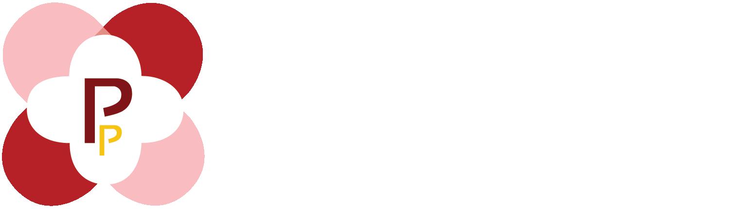 ขายส่งยา