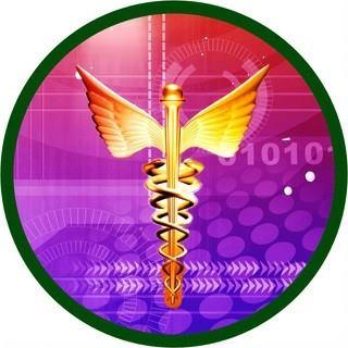 อุปกรณ์การแพทย์